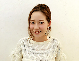 卒業生_10